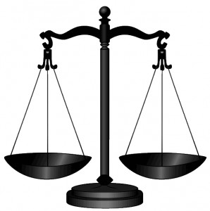 justice scales2