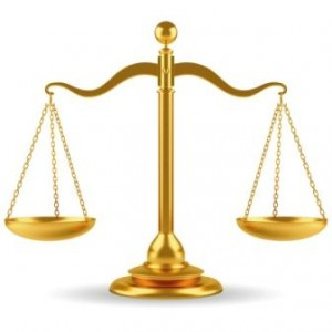 justice scales3