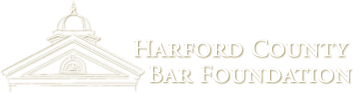 Harford County Bar Foundation